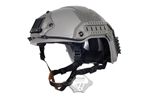 Picture of FMA MH Type maritime Fast Helmet ABS FG (L/XL)