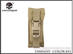 Picture of EMERSON Multi-Tool Pouch (KHAKI)