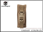 Picture of EMERSON Multi-Tool Pouch (CB)