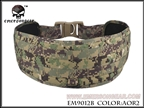 Picture of EMERSON LBT1647B Style Molle Belt (AOR2)