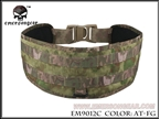 Picture of EMERSON LBT1647B Style Molle Belt (AT-FG)