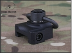 Picture of BD Detachable Swivel QD Sling Mount