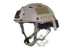 Picture of FMA FAST Helmet-PJ DE (M/L)