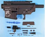 Picture of G&P SR16 M5 Metal Body