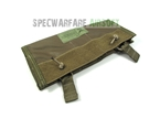 Picture of VGC 7.62 Mag Inner Pouch For 6094 Plate Carrier (CB)