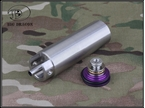 Picture of BD ONE-PIECE LARGE FLOW CYLINDER W/Piston Head SET For Version 2 Gearbox