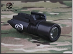 Picture of EMERSON X300 Led Flashlight (BK)