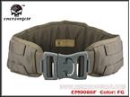 Picture of EMERSON Padded Molle Waist Belt (FG)