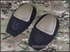 Picture of EMERSON Combat Knee pads Gen2 (DE) For Combat Pants