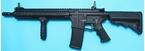 圖片 G&P M4 Carbine V5 GBB