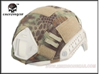 Picture of EMERSON FAST Helmet Cover (Mandrake)