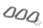Picture of FMA Type D quick hook big (FG)