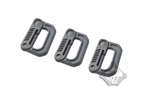 Picture of FMA Type D quick hook small (FG)