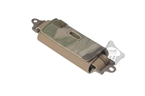 Picture of FMA Helmet balancing bags (with five weight blocks) Multicam