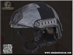 Picture of EMERSON FAST Helmet-MH TYPE (TYPHON)