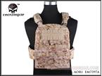 Picture of EMERSON CP Style Adaptive Vest -Heavy Version (AOR1)