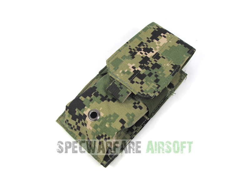 Picture of VGC x FFI Single M4 Magazine Pouch ( AOR2 )