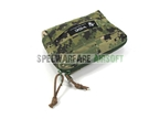 Picture of VGC x FFI MOLLE Small Utility Pouch ( AOR2 )