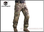 Picture of EMERSON G3 Combat Pants (Mandrake)