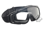 Picture of FMA SI-Ballistic-Goggle Updated version Fan version BK