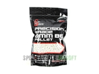 Picture of Airsoft Surgeon RWA ABS Precision Grade 0.20g BBs (4000rds/bag)