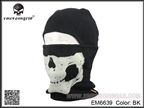 Picture of EMERSON Tactical Warmer Hood (BK)