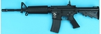 Picture of G&P Free Float Recoil System Gun-001