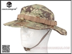 Picture of EMERSON Boonie Hat (Mandrake)
