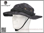 Picture of EMERSON Boonie Hat (TYPHON)