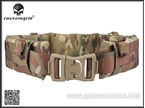 Picture of EMERSON MOLLE Padded Patrol Belt (MC)