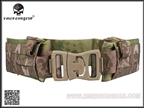 Picture of EMERSON MOLLE Padded Patrol Belt (AT-FG)