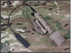 Picture of EMERSON 620V LED Tactical Flashlight /DE