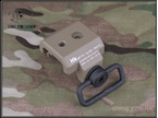 Picture of BD Sling Swivel End For TM & KSC MP7A1 (DE)