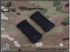 Picture of EMERSON Molle System hang buckle of transformation (BK)