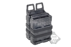 Picture of FMA Water Transfer FAST Magazine Holster Set For 5.56 (TYPHON)