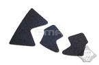 Picture of FMA Maritime Helmet Velcro MH Model (Black)