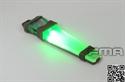 圖片 FMA Velcro Safty Lite DE (Green)