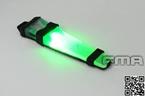 Picture of FMA Velcro Safty Lite (BK, GREEN)