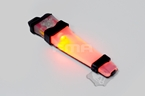 Picture of FMA Velcro Safty Lite (BK ,Orange)