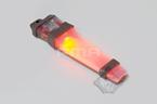 Picture of FMA Velcro Safty Lite (DE, Orange)