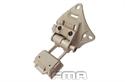 圖片 FMA FMA L4G19 NVG Mount DE 80%CNC (Marking Version)