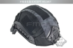 Picture of FMA Maritime Helmet Cover (TYPHON)