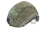 Picture of FMA Maritime Helmet Cover (Highlander)
