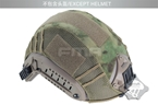 Picture of FMA Maritime Helmet Cover (ATACS FG)