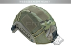 Picture of FMA Maritime Helmet Cover (Multicam)
