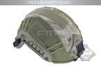 Picture of FMA Maritime Helmet Cover (AOR1)
