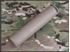 Picture of BD AAC M4-2000 Silencer Deluxe DE (CCW)