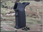 Picture of BD MAP Style MIAD Grip For: M4 (BK)