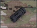 Picture of BD Troy Style Flash Hider (CCW)