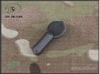 圖片 BD Selector Lever for: M4 metalbody